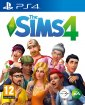 Sims 4 (PlayStation 4 rabljeno)
