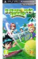 Everybodys Tennis (Sony PSP rabljeno)