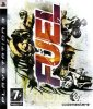 Fuel (PlayStation 3 rabljeno)