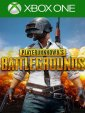 Playerunknowns Battlegrounds: PUBG - digitalna (Xbox One)