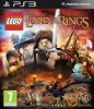 Rabljeno: LEGO Lord of the Rings (PlayStation 3)