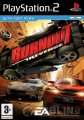 Rabljeno: Burnout Revenge (PlayStation 2)