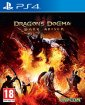 Dragon's Dogma Dark Arisen (PlayStation 4 rabljeno)