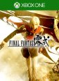 Final Fantasy Type 0 HD (Xbox One rabljeno)