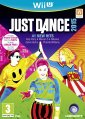 Rabljeno: Just Dance 2015 (Wii U)