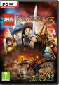 Lego Lord of The Rings (PC - digitalna)