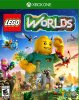 LEGO Worlds (Xbox One rabljeno)