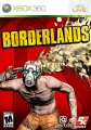 Rabljeno: Borderlands Collection (Xbox 360)