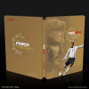 Pro Evolution Soccer 2019 David Beckham Edition PES 2019 (Playstation 4)