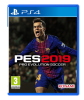 Pro Evolution Soccer 2019 PES 2019 (Playstation 4 rabljeno)