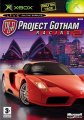 Rabljeno: Project Gotham Racing 2 (Xbox)