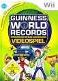Guinness World Records The Videogame (Nintendo Wii rabljeno)