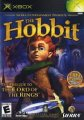 Rabljeno: The Hobbit (Xbox)