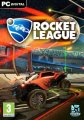 Rocket League (PC CD ključ)