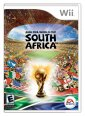 FIFA 2010 World Cup South Africa (Nintendo Wii rabljeno)