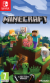 Minecraft (Nintendo Switch rabljeno)