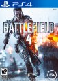 Battlefield 4 (PlayStation 4 rabljeno)