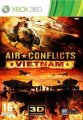 Rabljeno: Air Conflicts Vietnam (Xbox 360)