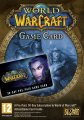 World of Warcraft 30 Day Time Card (EU)