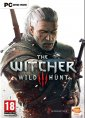 The Witcher 3: Wild Hunt (PC CD ključ)