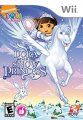 Rabljeno: Dora saves the snow princess (Nintendo Wii)