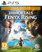Immortals Fenyx Rising Gold Edition (Playstation 5)