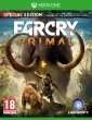 Far Cry Primal Special Edition (Xbox One rabljeno)