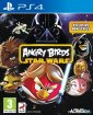Angry Birds Star Wars (PlayStation 4 rabljeno)