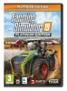 Farming Simulator 19 Platinum Edition (PC)