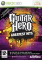 Rabljeno: Guitar Hero Greatest hits (Xbox 360)