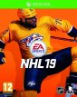 NHL 19 (Xbox One rabljeno)