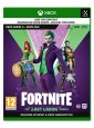 Fortnite Last Laugh (Xbox One Series X)