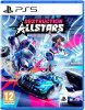 Destruction AllStars (PlayStation 5)