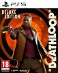 Deathloop Deluxe Edition (Playstation 5)