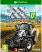 Farming Simulator 2017 (Xbox One rabljeno)