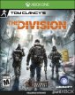 Tom Clancys The Division (Xbox One rabljeno)