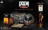 Doom Eternal Collectors Edition (Xbox One)