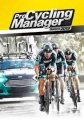 Pro Cycling Manager – Season 2019 (PC)