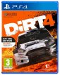 DiRT 4 (PlayStation 4 rabljeno)