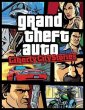 Rabljeno: Grand Theft Auto Liberty City Stories (Sony PSP)