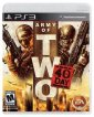 Army Of Two The 40th Day (PlayStation 3 rabljeno)