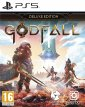 Godfall Deluxe (PlayStation 5)