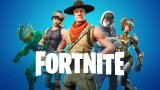 Fortnite namestitev igre na tvoj PS4 (PlayStation 4)