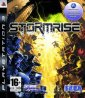 Rabljeno: Stormrise (PlayStation 3)