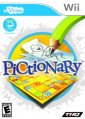 Rabljeno: UDraw Pictionary (Wii)