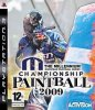Rabljeno: Millennium Championship Paintball 2009 (Playstation 3)