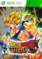 Rabljeno: Dragon Ball Z Ultimate Tenkaichi (Xbox 360)