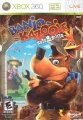 Rabljeno: Banjo Kazooie Nuts and Bolts (Xbox 360)