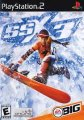 Rabljeno: SSX 3 (Playstation 2)