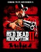 Red Dead Redemption 2 Special Edition (PC Rockstar)